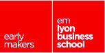 Portail RH em lyon business school | early makers -